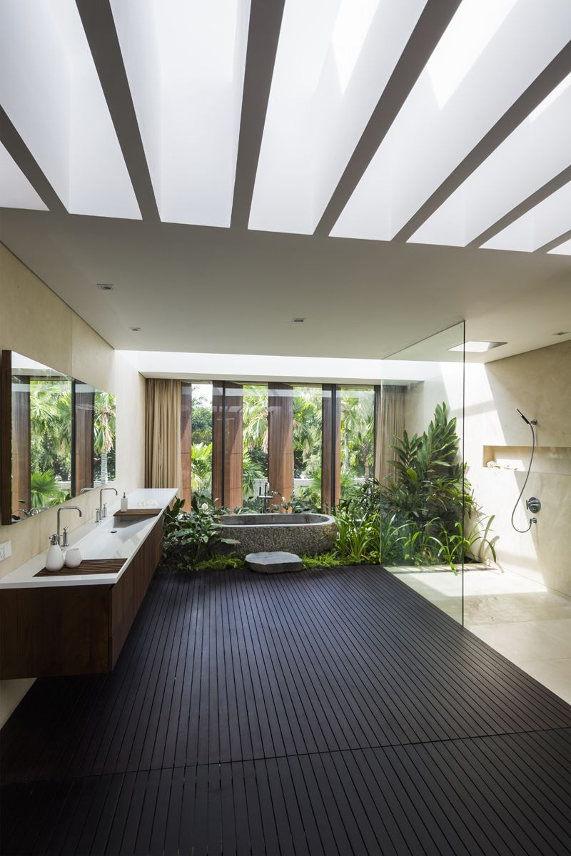 Photo of KIEN GIANG HOUSE