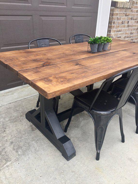 redoing furniture ideas
