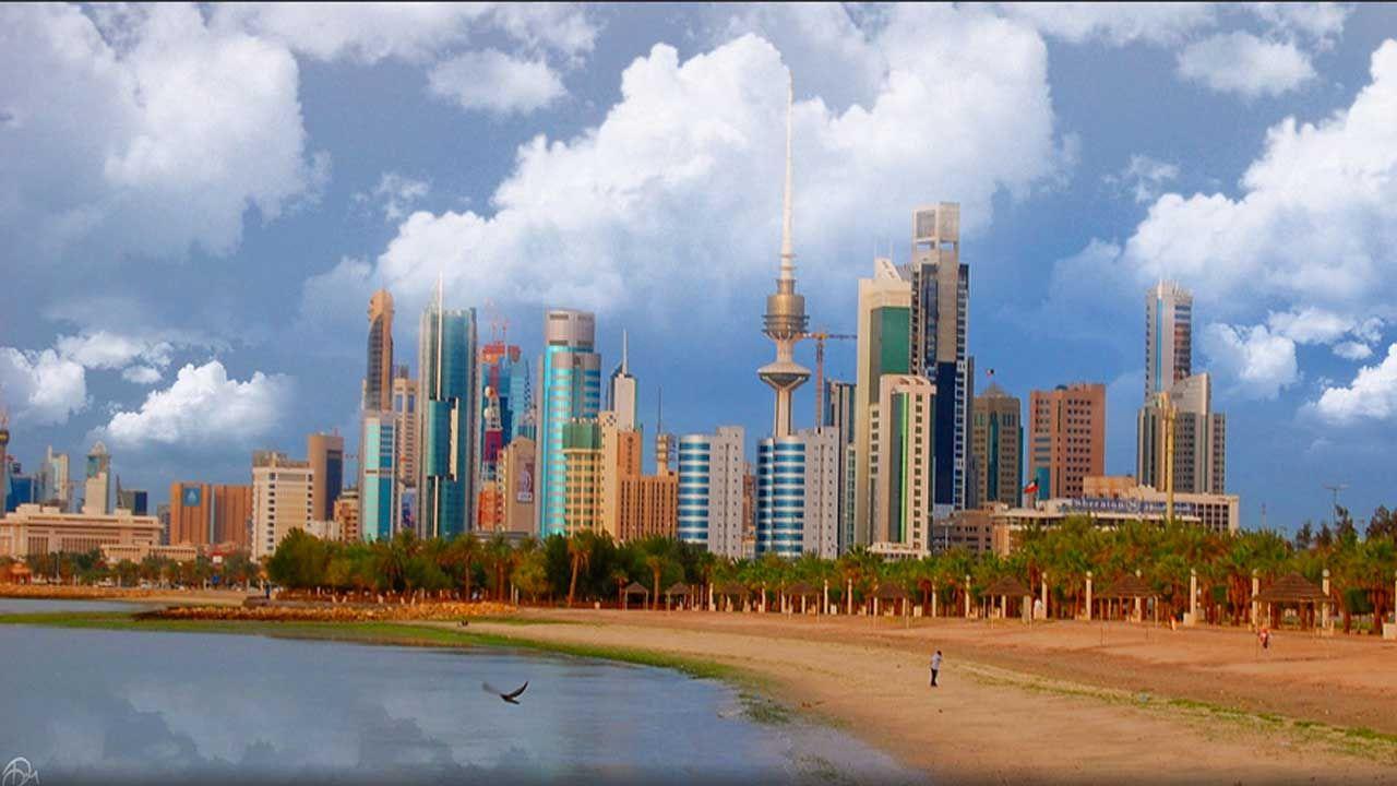 Amazing Kuwait City bestoffer4u Part 2 Cool places