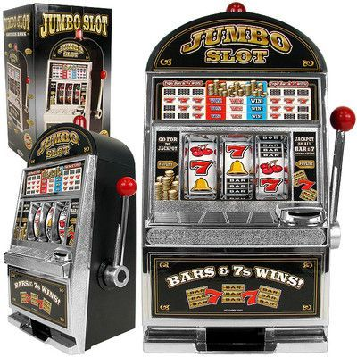 Online casino real money android