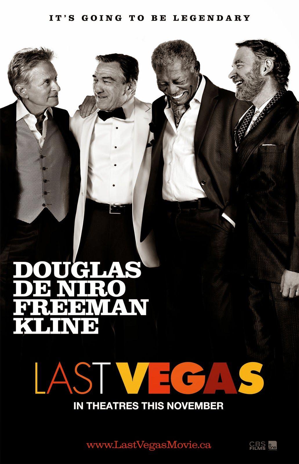 January 2014 12 Last Vegas Filmes 1080p Melhores Filmes