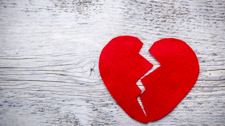 9 Relationship Wreckers That are Quite Common