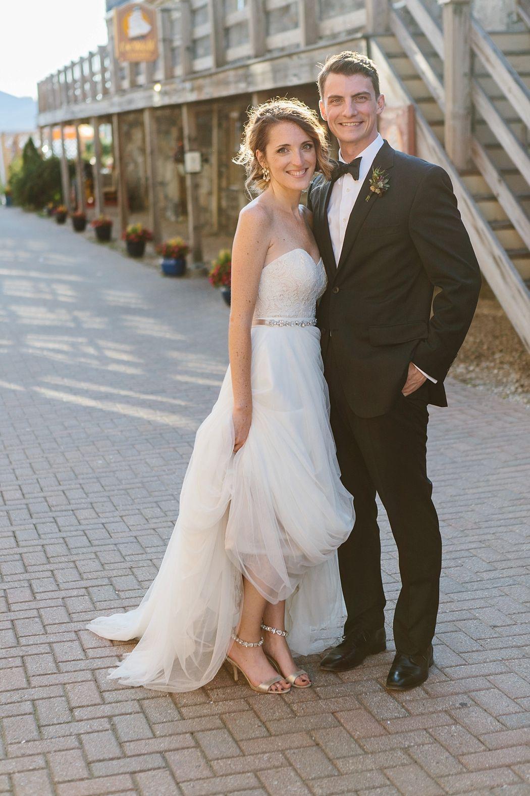 © Erin McGinn Photography   Linden Place Wedding