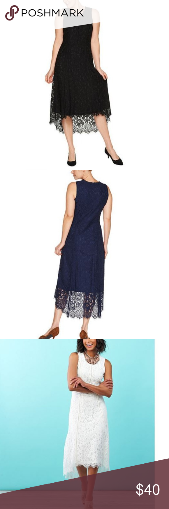 Haute Hippie Tribe Luna Wrap Maxi Dress Qvc Com Maxi Dress Haute Hippie Maxi Wrap Dress [ 5387 x 3591 Pixel ]