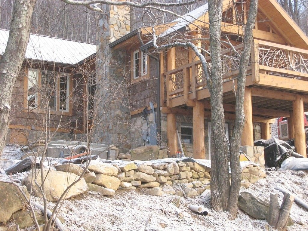 images lodging pictures nc sugar mountain fresh inc banner pinterest cabin best cabins elk of on rentals