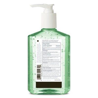 Purell Home Wellness Kit Hand Sanitizer Hand Sanitizer Purell