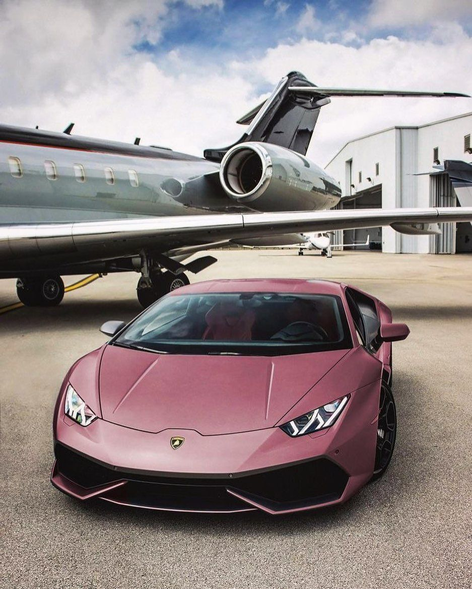 The Man On Instagram The Man Cars How About Pink Lamborg The Man On Instagram The Man Cars H In 2020 Pink Lamborghini Super Luxury Cars Lamborghini Huracan