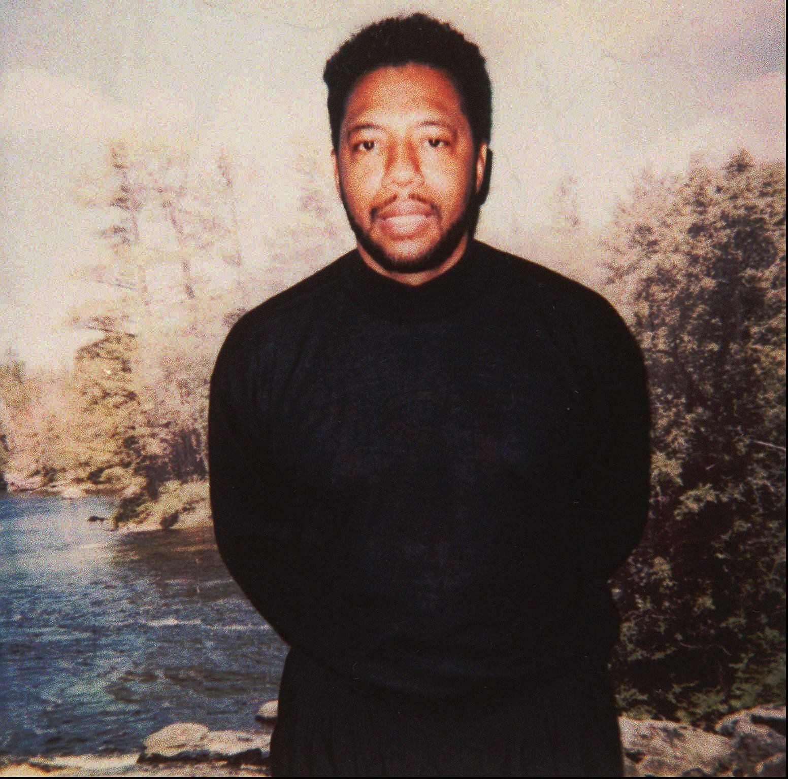 Larry hoover release date in Brisbane