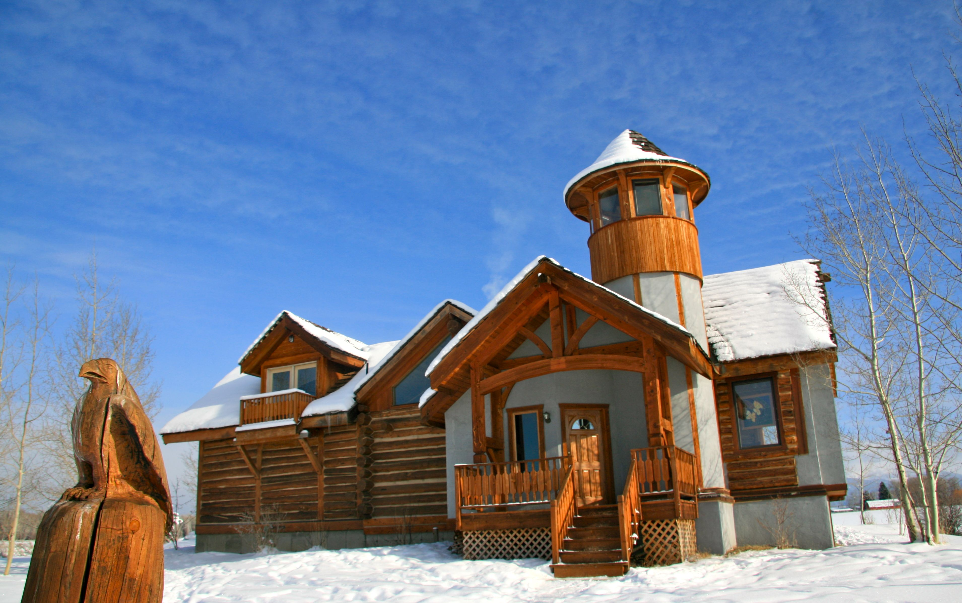 hayes wyoming buckview jackson hole by cabins rentals pin mary cabin on pinterest