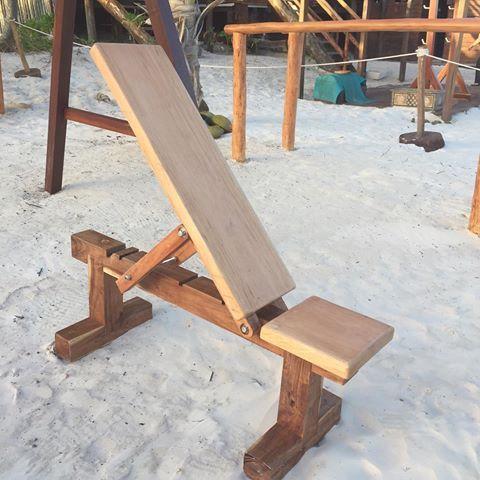 tulum jungle gym tulumjunglegym  instagram photos and