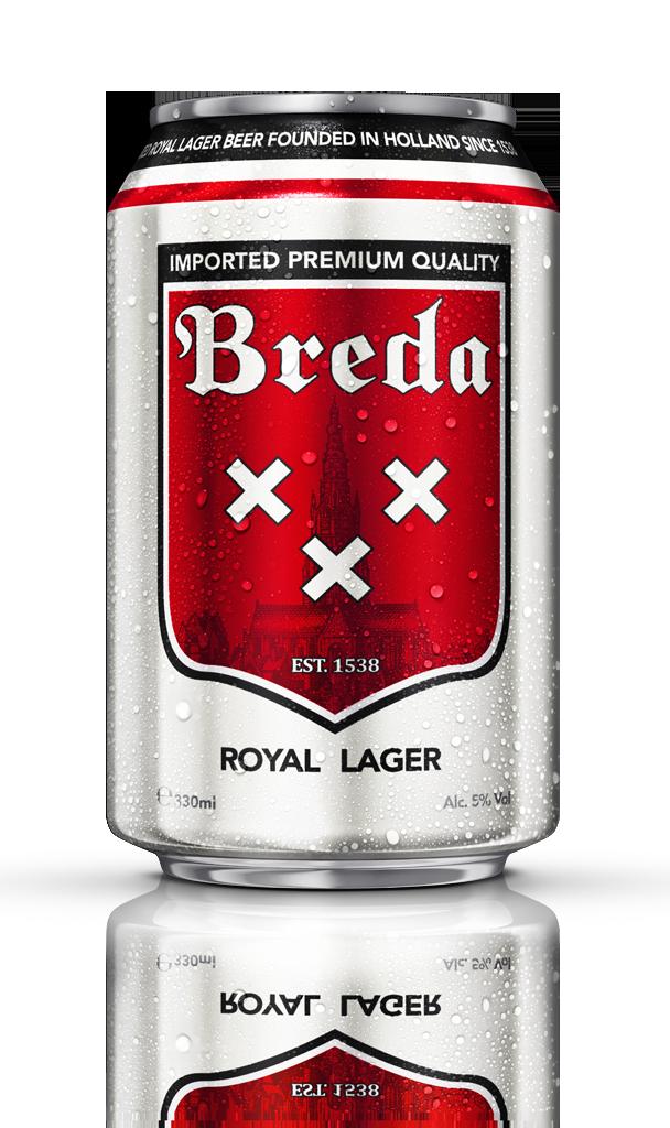 Beer Cans Beer Brands Beer Branding Design Beer Design