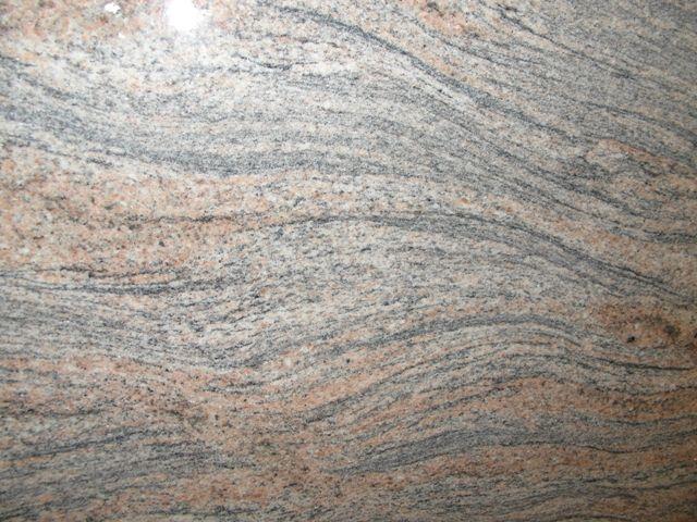 Bramati Marble And Granite Inc Granite Marble Hardwood