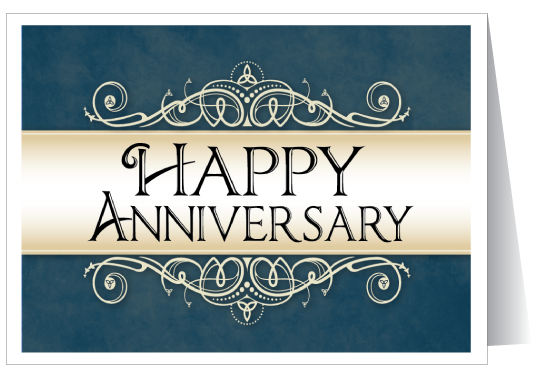 Congratulations Work Anniversary Quotes For Quotesgram Work Anniversary Work Anniversary Quotes Anniversary Quotes