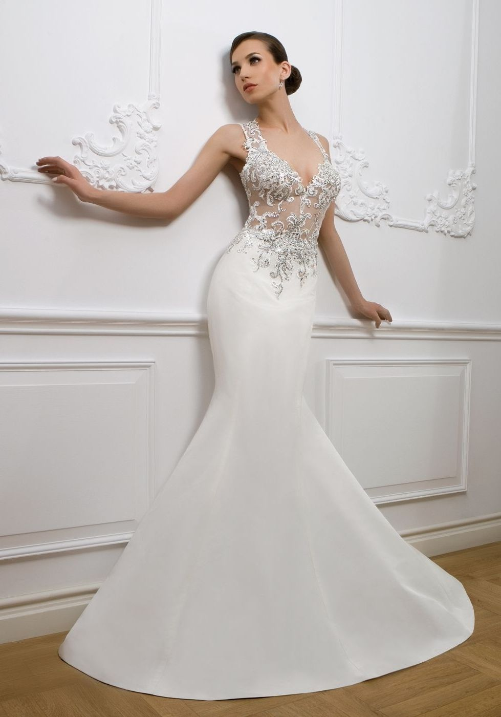 Wedding Gowns For Tall Brides | Wedding Dress | Pinterest | Gowns ...