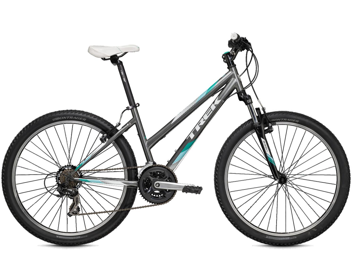 820 Wsd Trek Bicycle Trek Mountain Bike Trek Bikes Trek Bicycle