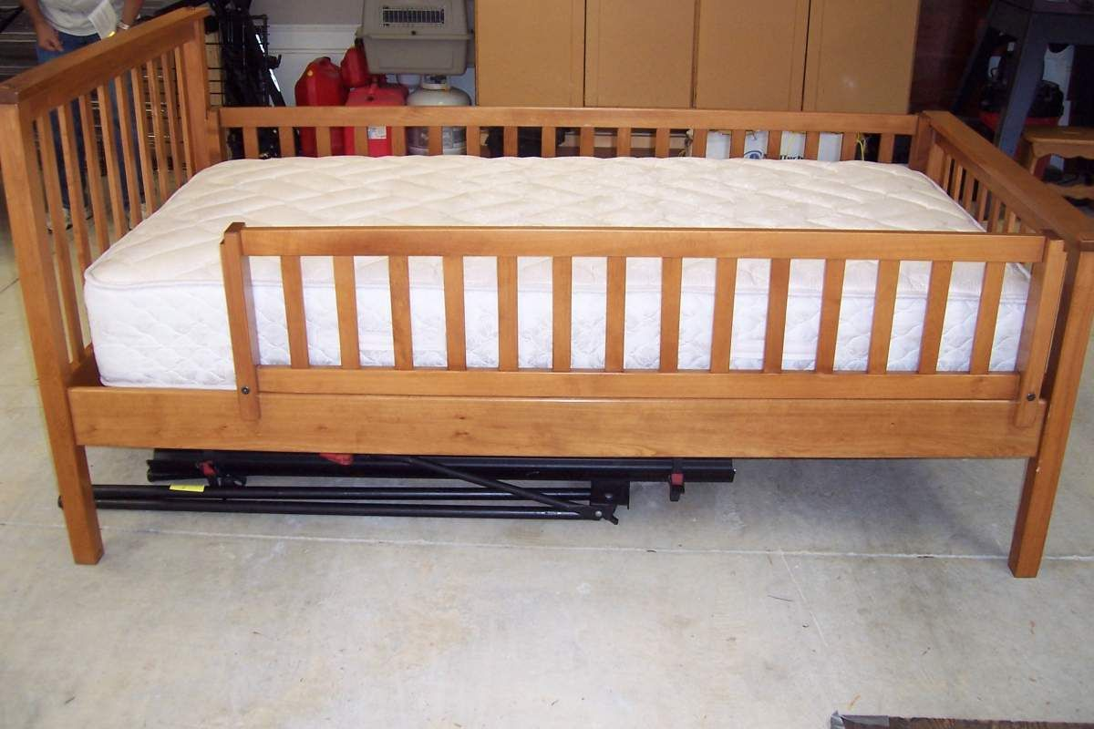Best Twin Bed Mattress For Sale Bed Mattress Bed Home Decor 400 x 300