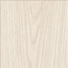 Classic White Oak Laminate Flooring