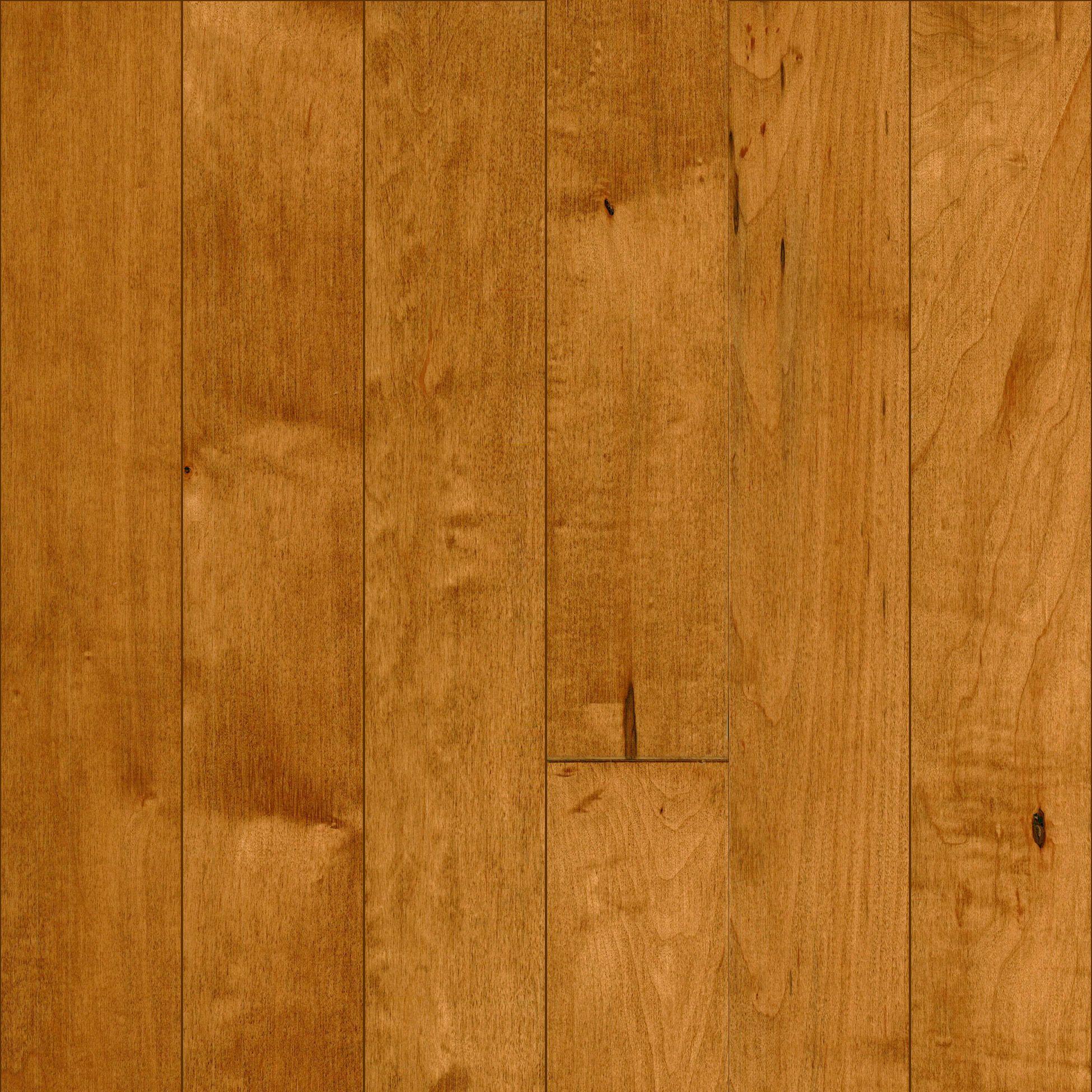 Maple Vanilla Hardwood Flooring Mk34528 24 Hardwood Floors Solid Hardwood Floors Flooring
