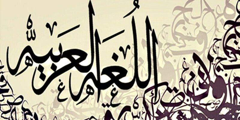 5 أسباب عن سبب تسمية لغتنا العربية بلغة الضاد Learn Arabic Language Learning Arabic Arabic Language