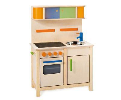 Ensemble De Cuisine Pour Enfants Cucina Jouet Kids Play Kitchen