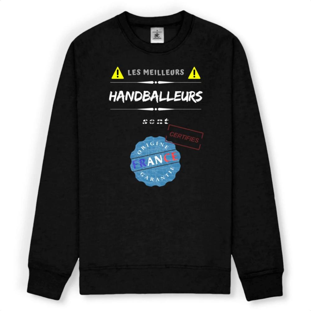 Épinglé par sur Handball Style For You
