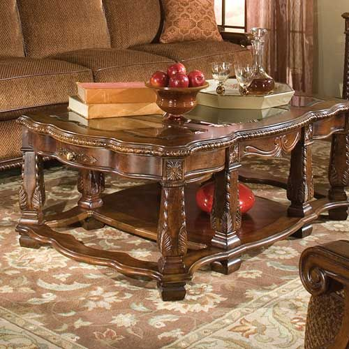 Windsor Court Michael Amini Furniture Designs Amini Com Coffee Table Table Michael Amini Furniture