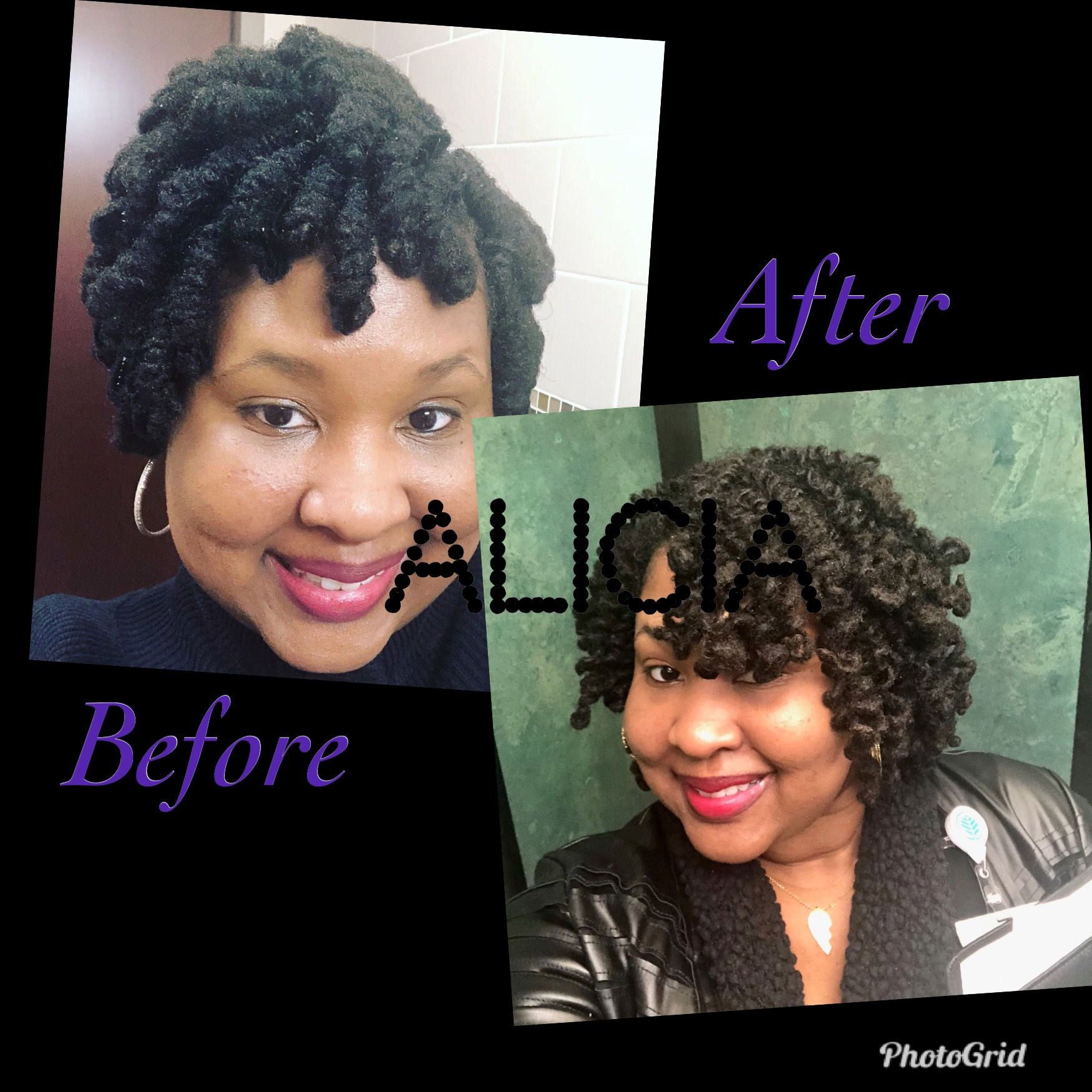 Pipecleaners Curls Curlsforthegirls Curlscurlscurls Curlsfordays Curlsfordays Locs Locsty Natural Hair Stylists Curls For The Girls Natural Hair Styles