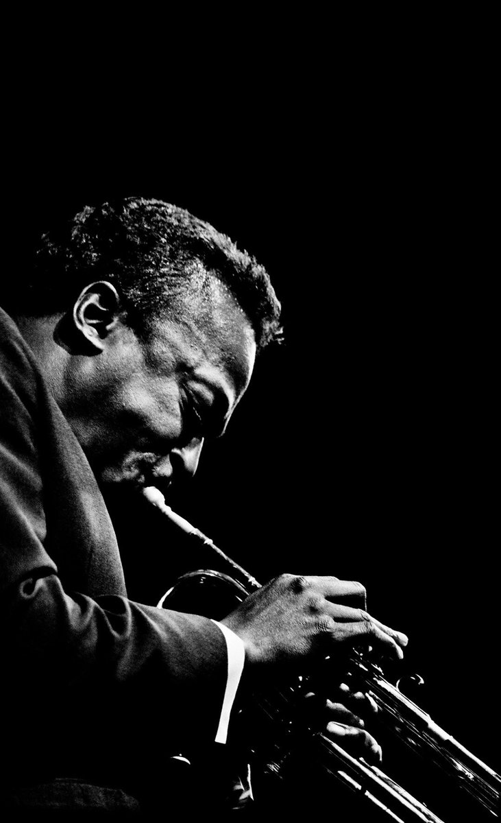 Miles Davis At The Monterey Jazz Festival September 1964 By Jim Marshall Miles Davis Jazz Festival Musician Photography