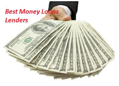 Ace cash express loan agreement photo 2