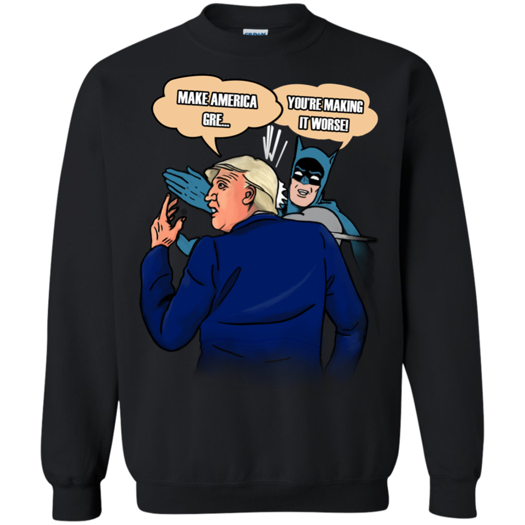 Not My President Shirts Batman Slap Trump Batman Punch Trump Anti Trump T  shirts Hoodies Sweatshirts