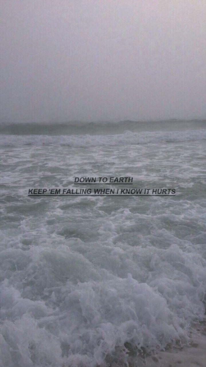 Infinity One Direction One Direction Lyrics Lyrics Song Quotes