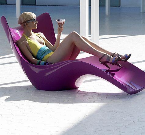 The 25+ Best Rattan Lounge Möbel Ideas On Pinterest | Gartenlounge Rattan,  Drahtspulentische And Haspel