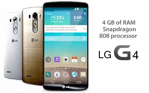 LG G4 32GB Prices in Sri Lanka | Mobile Phones Gallery | Lg phone