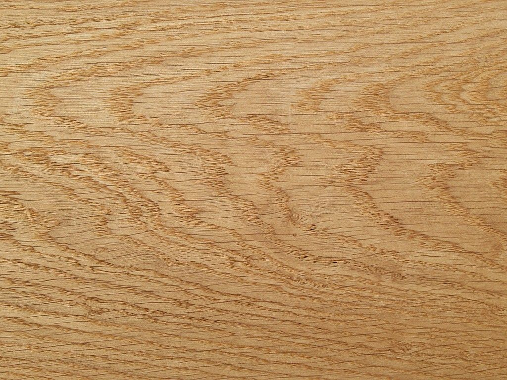 Planed Timber European Oak Grain Close 1 024 768
