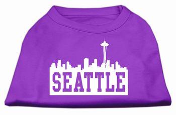 Boston Bruins Hockey Cup Skyline Apparel T-Shirt | Spreadshirt