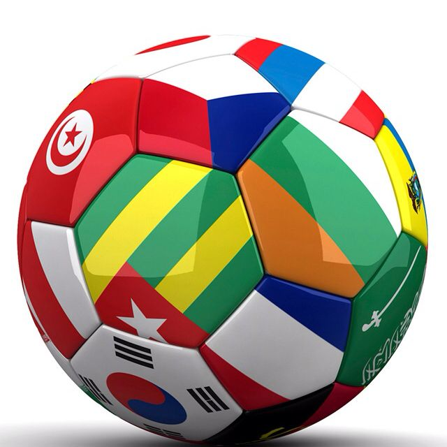 Boston International Visitor Consulate Travel Information Soccer World Cup Fifa World Cup Game