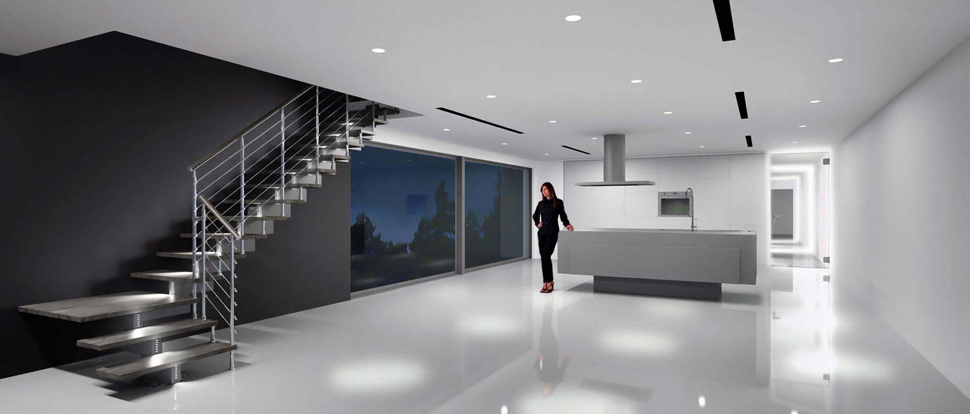 Scale mobirolo scale a chiocciola scale interne scale for Scale in marmo per interni moderne