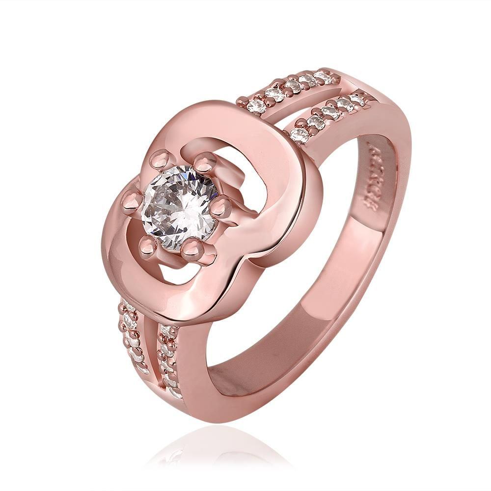 Free Shipping online shopping india women jewelry Gold Plating ...