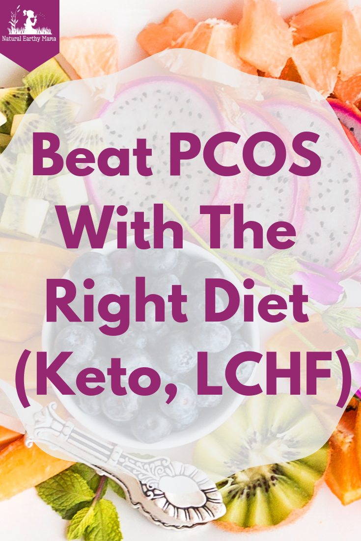How To Beat Pcos And Endometriosis And Get Pregnant Fertility Diet Fertility Diet Best Diet For Pcos Pcos Diet