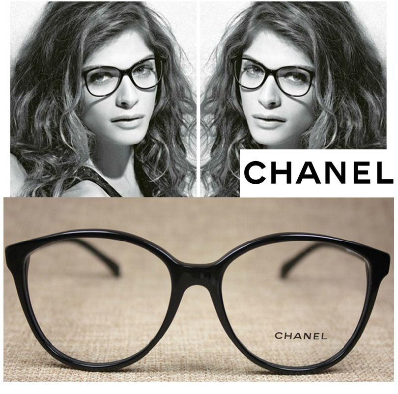 997dba2ced Las gafas #Chanel nunca pasan de moda. Venir a comprobarlo a  #ZamoraVisiónÓptica. www.zamoravision.es