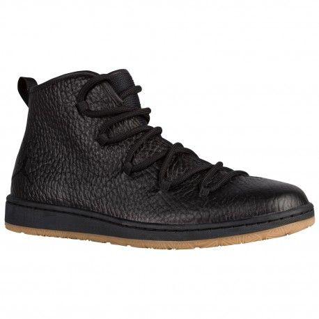 357c25da210f  69.99  kdshoes  kobeshoes  paulgeorgeshoes  hyperdunk  jordanshoes   lebronshoes  perlengkapanbasket
