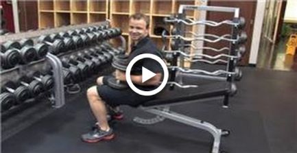 Personal Fitness Tips : How to Build Up Pecs on a Skinny Guy #fitness