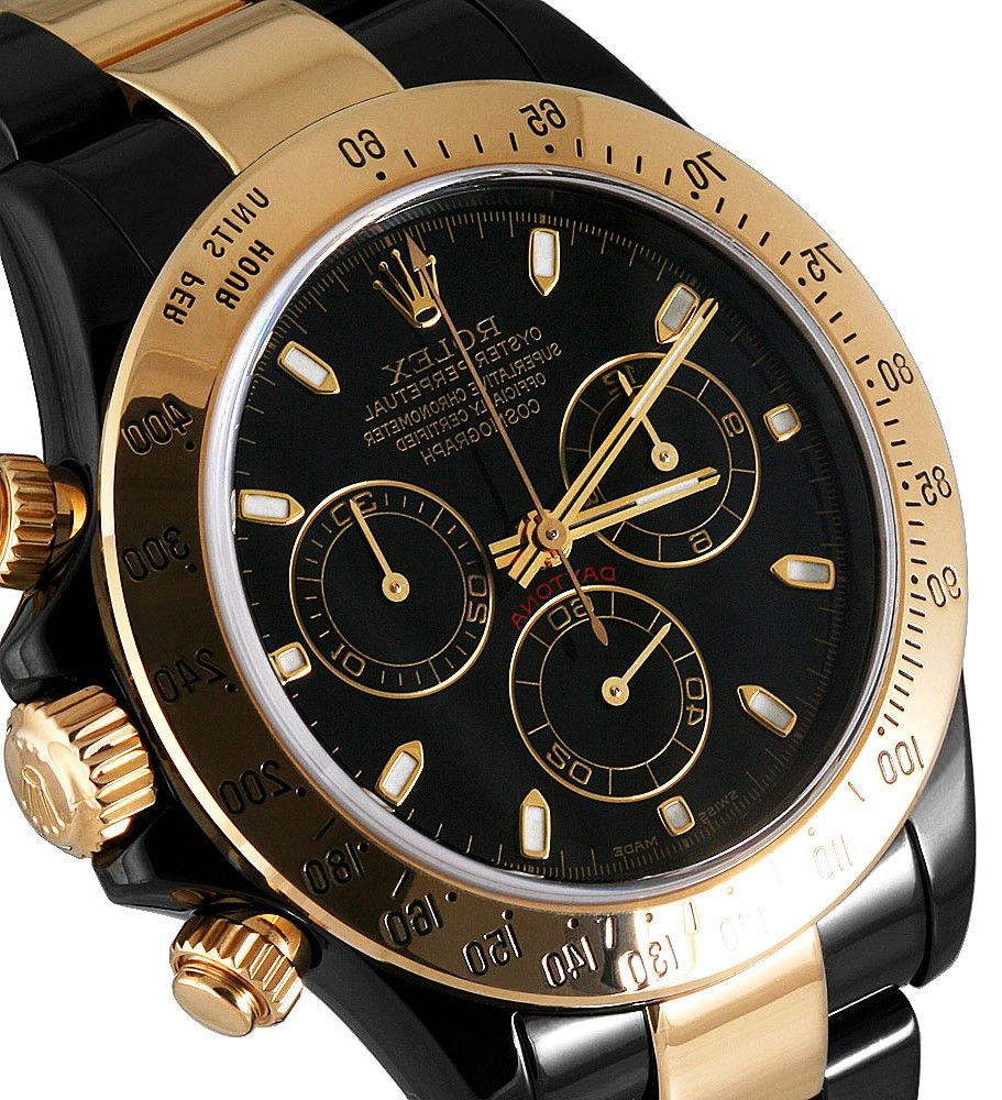 gold rolex watches for men hd rolex for men world famous watches gold rolex watches for men hd rolex for men world famous watches brands in columbia Â