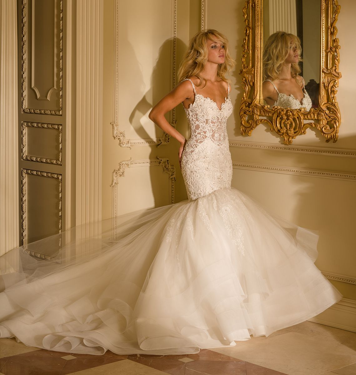 bridals by lori - Eve of Milady 0130194, In store (http://shop.bridalsbylori.com/eve-of-milady-0130194/)