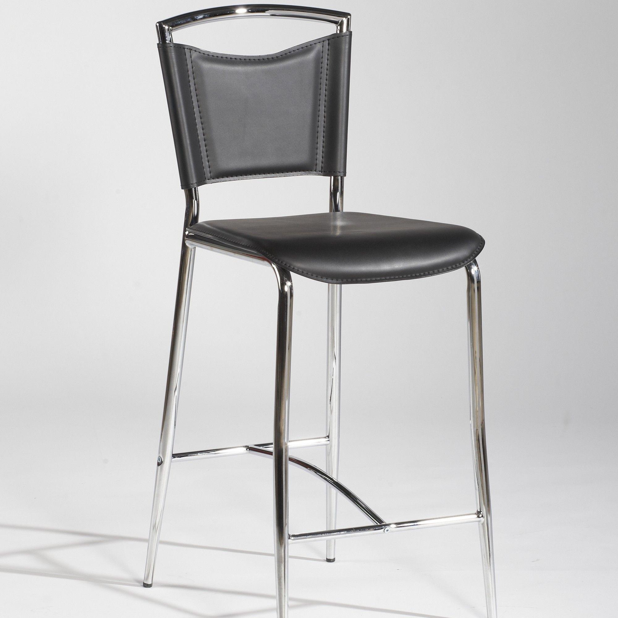Astonishing Gwen 30 Bar Stool Set Of 4 Counter Height Stools Bar Lamtechconsult Wood Chair Design Ideas Lamtechconsultcom