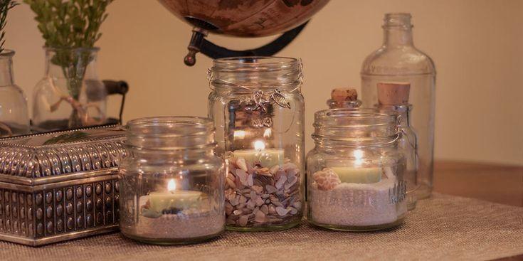 Bestes Wachs für Kerzen mit ätherischen Ölen,  Bestes Wachs für Kerzen mit ätherischen Ölen,