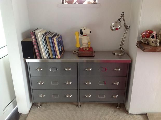 20 Excellent Ikea Hacks You Should Try Diy Home