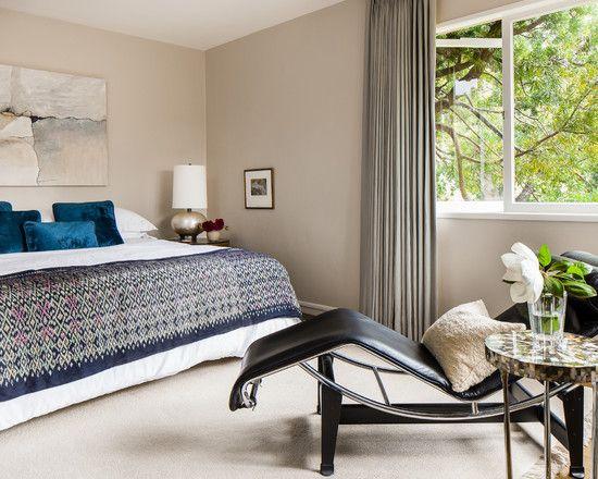 Interior Design Images For Bedrooms Prepossessing Pinliya Ladislavskaya On Спальня  Pinterest Design Ideas