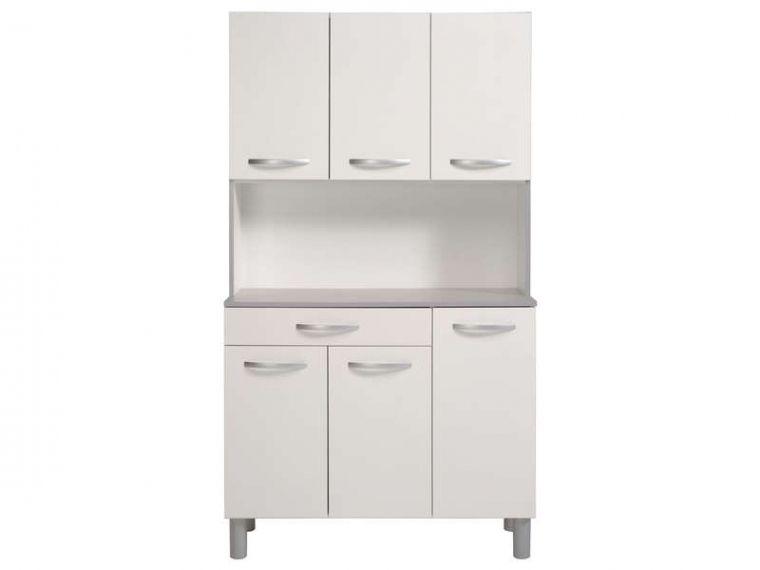 20 Special Galerie De Buffet Cuisine Tall Cabinet Storage Locker Storage Kitchen Cabinets