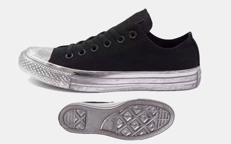 Pin by Soleracks on Sneakers Converse, Converse chuck    Pin af Soleracks på Sneakers   title=          Converse, Converse chuck